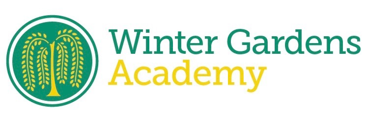 Winter Gardens logo