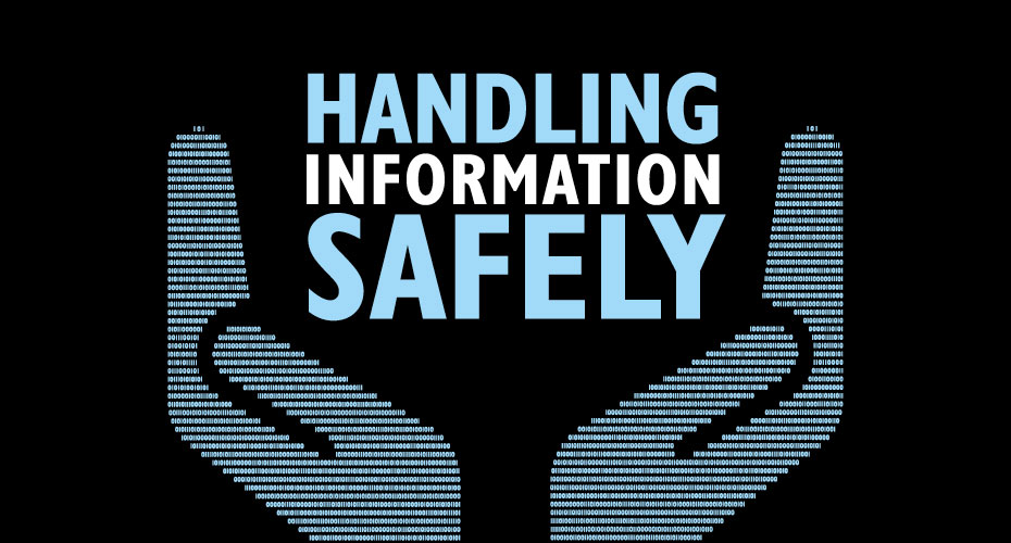 handling_info_safely_930