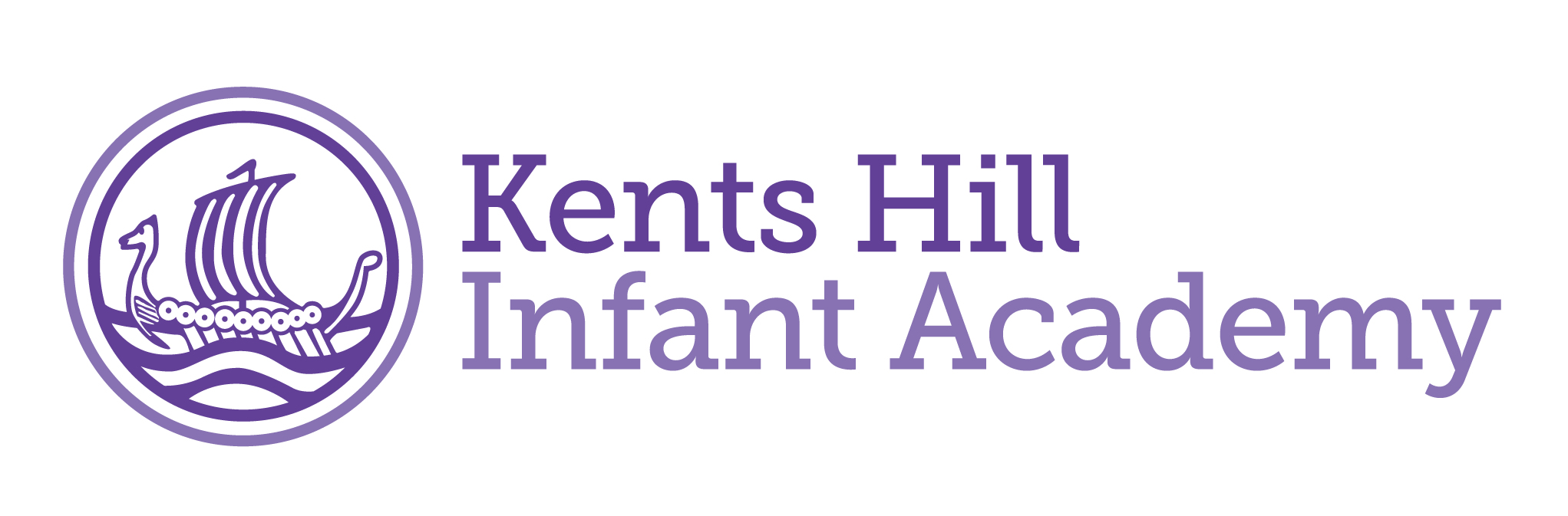 Kents Hill Infant Academy logo final-01
